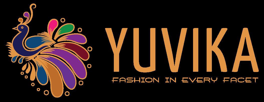 Yuvika Jewelry